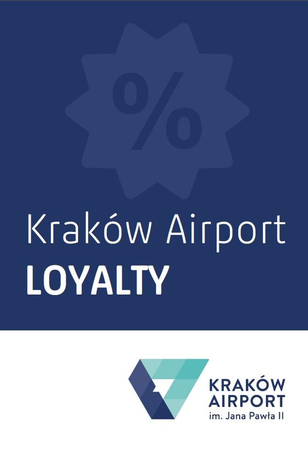 Parking lotnisko Balice Kraków