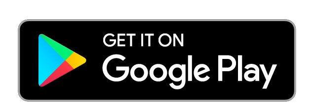 Google Play KRK Airport Taxi