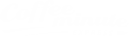 Coffee minute EXPRESS
